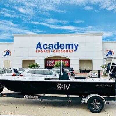 skiff-academy